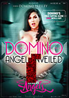 Domino: Angel Unveiled