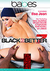 Black Is Better 7