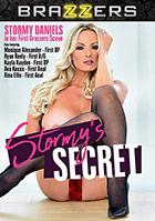 Stormy's Secret