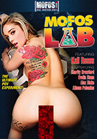 Mofos Lab