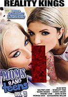 Moms Bang Teens 28