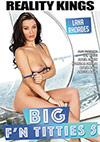 Big F'n Titties 5
