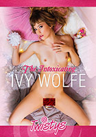 The Intoxicating Ivy Wolfe