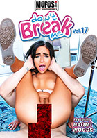 Don\'t Break Me 17