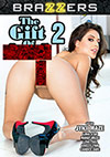 The Gift Of Anal 2