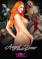 Angel Next Door