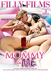 Mommy & Me 14