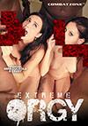 Extreme Orgy
