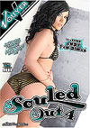 Souled Out 4