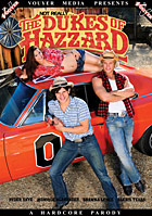 Not Really... The Dukes Of Hazzard