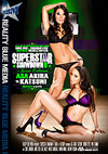 Superstar Showdown 6: Asa Akira Vs. Katsuni