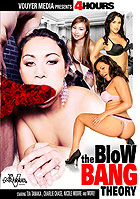 The Blow Bang Theory