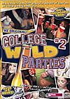 College Wild Parties 2