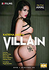 Katrina Jade In Villain