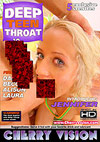 Deep Teen Throat 19