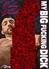 My Big Fucking Dick: Jimmy Durano