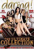 The Ultimate Collection - 6 Disc Box Set