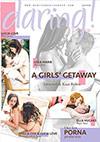 A Girls Getaway