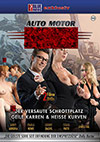 Auto Motor Sex - 2 Disc Set