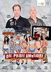 Die Profi Amateure - 3 Disc Set