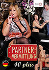 Partnervermittlung: 40 Plus