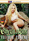 Emerald Rain: Feuchte Träume
