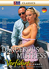 Dangerous Mistress: Verführt in Cannes