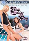 Girls Dil-Doing Girls 4