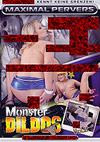 Monster Dildos 2