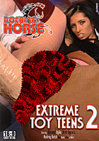 Extreme Toy Teens 2