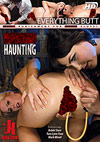 Everything Butt: Anal Haunting