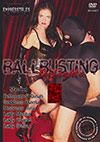 Ballbusting Delights