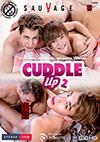 Cuddle Up 2