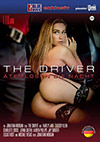 The Driver: Atemlos in die Nacht