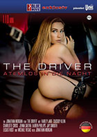 The Driver: Atemlos in die Nacht