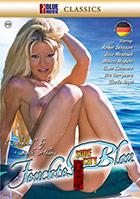 Feuchtes Blau: Surf City