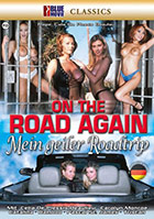 On The Road Again: Mein geiler Roadtrip