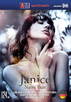 Janice -Naive Lust