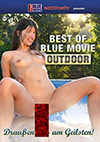 Best Of Blue Movie Outdoor