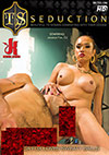 TS Seduction: Jessica Fox Loves Sweaty Balls