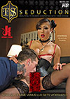 TS Seduction: Sensual Domme Venus Lux Gets Worshiped