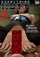 Julia Anns Anal Domination