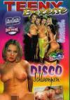 Teeny Exzesse - Disco Schlampen