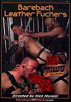 Bareback Leather Fuckers