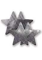Nippies: Nightfever Star