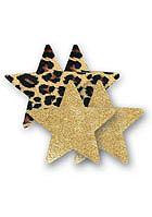 Nippies: Domenico Star