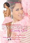 INNOCENCE Candy Girl