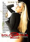 Soloerotica 2