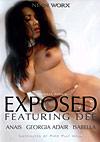 Exposed - Dee