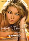Meet Heather